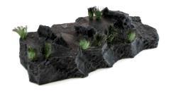 Darklands Cliff #3