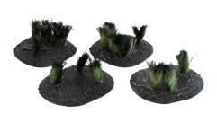 Darklands High Grass Broken Ground #7