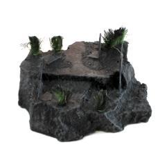 Darklands High Mesa #2