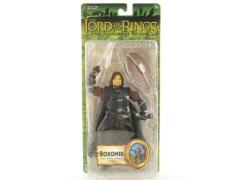 Boromir w/Battle Attack Action