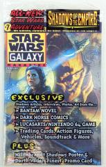 "#7 ""All New Star Wars Adventure"""