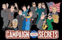 Campaign Secrets