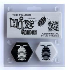 Pillbug Expansion - Carbon Edition
