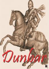 English Civil War Tactical Series #4 - Dunbar