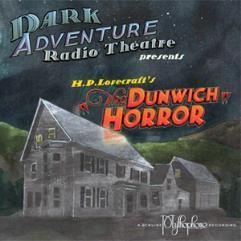 Dunwich Horror, The