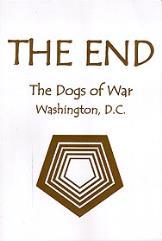 Dogs of War, The - Washington, D.C.