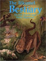 Tekumel Bestiary, The