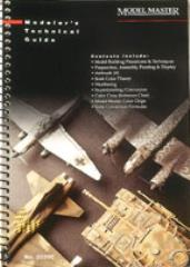 Modeler's Technical Guide