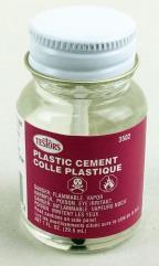 Liquid Plastic Cement