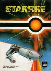 Starfire I