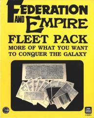 Fleet Pack