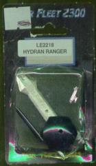 Hydran Ranger