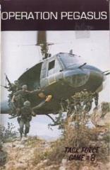 Operation Pegasus