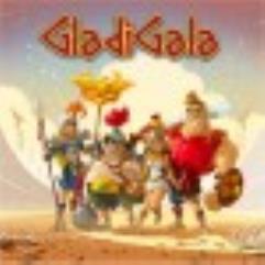 Glad Gala