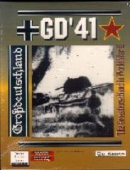 GD '41