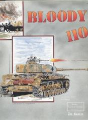 Bloody 110