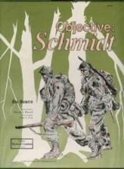 Objective - Schmidt