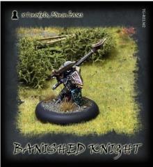 Banished Knight