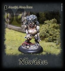 Niwian