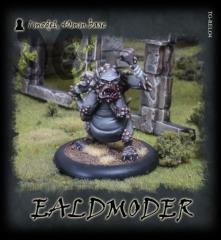 Ealdmoder