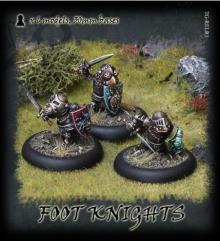 Foot Knights