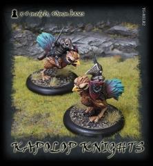 Kapolop Knights