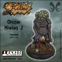 Niwian #2