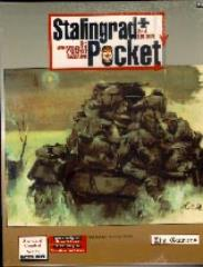 Stalingrad Pocket II