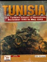 Tunisia I