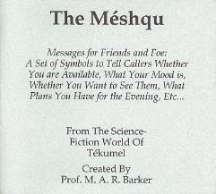 Meshqu Plaques (16)