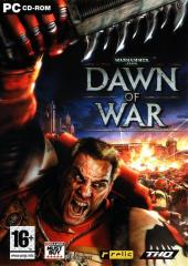 Warhammer 40,000 - Dawn of War