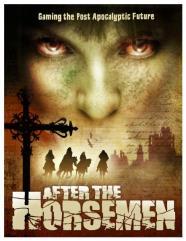 After the Horsemen