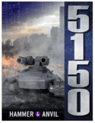 Hammer & Anvil Tank Rules