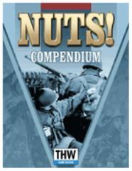 Nuts! - Compendium