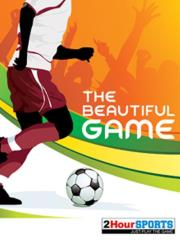 Beautiful Game, The