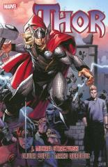 Thor - Vol. 2