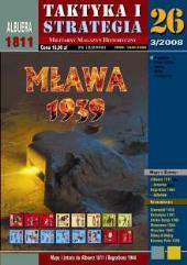 #26 w/Mlawa 1939 & Bagration (Kursk Expansion)