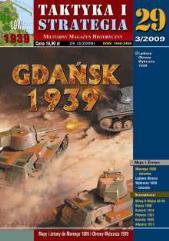 #29 w/Gdansk 1939