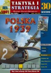 #30 w/Polska 1939