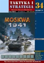 #34 w/Moskwa 1941