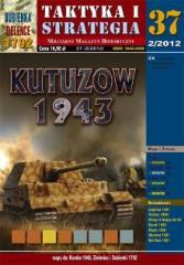 #37 w/Kutuzow 1943