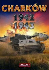 Charkow 1942-1943