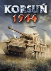 Korsun 1944