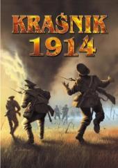 Krasnik 1914