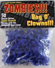 Bag o' Clowns!!!