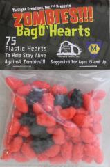 Bag o' Hearts!!!
