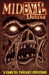 Zombies!!! - MidEvil - Deluxe