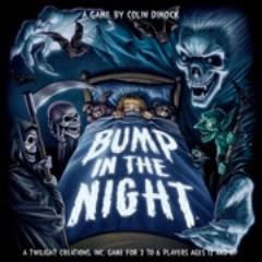 Bump in the Night