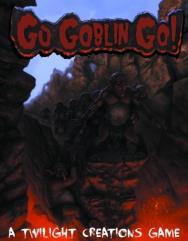 Go Goblin, Go!