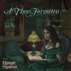 Time Forgotten, A